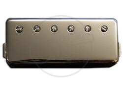 "Axesrus ""Bourbon City"" Mini Humbuckers"