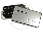 Modern Wide Range humbucker parts kit