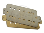 Base Plate - Suitable for Gibson® Nighthawk®