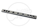 Pole Holder for 7 String Humbucker