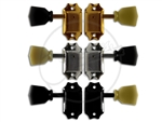 Gotoh - SD-90-SL Machine Heads - Set