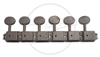 Gotoh - SD-91 - Set