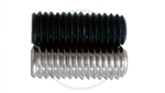 12 x Imperial Height Adjustment Screws