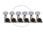 Gotoh - SG381-MGT Machine Heads