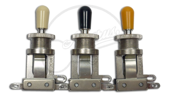 short body toggle switch switchcraft short body toggle switch