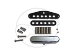 Neck Pickup Parts kit - Suitable for Telecaster