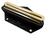 "Axesrus ""TT-LD"" Pickups - Suitable for Telecaster® Bridge Pickup"