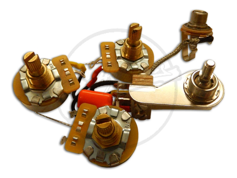 VEELoomCTSSwitchC 2 epiphone flying v wiring diagram diagram wiring diagrams for diy flying v wiring harness at gsmx.co