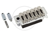 Wilkinson by Gotoh - VS100 - Satin Chrome