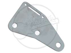This is a Small Grounding Plate suitable for a Fender® Stratocaster®