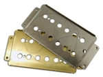 Wide Range Humbucker Base Plate