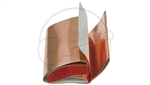 High Grade Copper insulation Foil