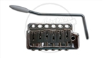 Wilkinson WVP6 Tremolo - Steel Block