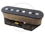 "Axesrus ""Early 50s"" Pickup - For Telecaster®"