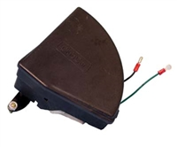 V-GLIDE WIPER SWITCH ASSY