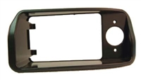 HEADLIGHT BEZEL - LEFT  93-03