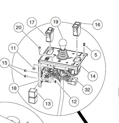 1993 Buick Roadmaster Ignition Wiring Diagram 1994 Buick Roadmaster