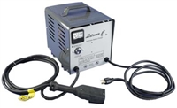 Lester 48 Volt Powerwise Charger 120/60