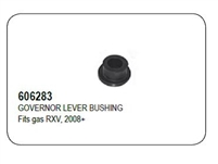 GOVERNOR LEVER BUSHING