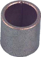 BUSHING- BRONZE SPINDLE