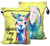 Alpaca My Bag (Large)