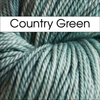 Ava Country Green