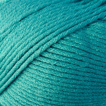 Comfort 9725 Dutch Teal