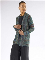 Berroco Lovage Sweater Kit (knit)