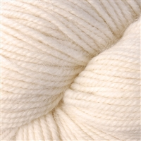 Ultra Alpaca 6201 Winter White