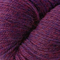 Ultra Alpaca 62171 Berry Pie Mix