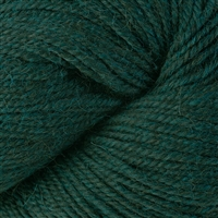 Ultra Alpaca 62194 Blue Spruce Mix