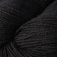 Ultra Alpaca 6245 Pitch Black