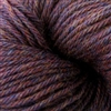 Vintage 5184 Sloe Berry (Discontinued)