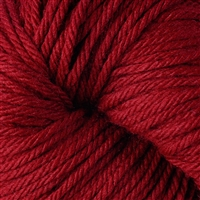 Vintage Chunky 6134 Sour Cherry