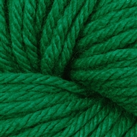 Vintage Chunky 6135 Holly