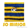 Bis Sock So Minion
