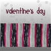Bis Sock Valentine's Day