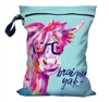 Brainy Yak Bag (Large)
