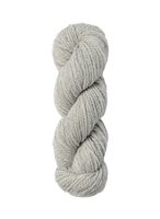 Woolstok 150gr 1304 Grey Harbor