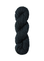 Woolstok 150gr 1317 Midnight Sea