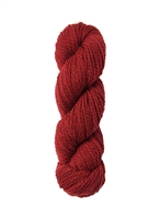 Woolstok 50gr 1315 Red Rock