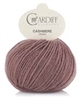 Classic Cardiff Cashmere 597 Bloom