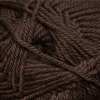 220 Superwash Merino 003 Rich Brown