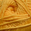 220 Superwash Merino 008 Artisan Gold