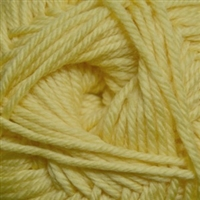220 Superwash Merino 009 Lemon