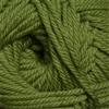 220 Superwash Merino 010 Dark Moss