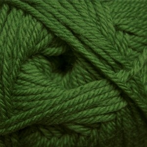 220 Superwash Merino 015 Treetop