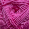 220 Superwash Merino 023 Azalea Pink