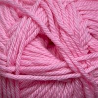 220 Superwash Merino 024 Candy Pink