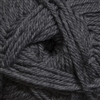 220 Superwash Merino 027 Charcoal Heather